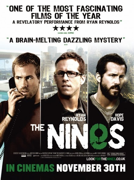 Download The Nines (2007) BluRay 720p