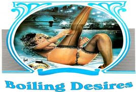 Boiling Desires 1987 Watch Online