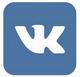 http://vk.com/shopping_fans