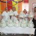 Pokloni od Fondacije Junuzović za bebe rođene u Novogodišnjoj noći na UKC Tuzla