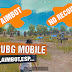 "HACK PUBG MOBILE NEW UPDATE "" AIMBOT / NO RECOIL / ESP / WALL HACK ... "" TENCENT GAMMING BUDDY"