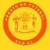 #Rodada1 – Resultados do Campeonato Aberto de futebol – categoria sub-11