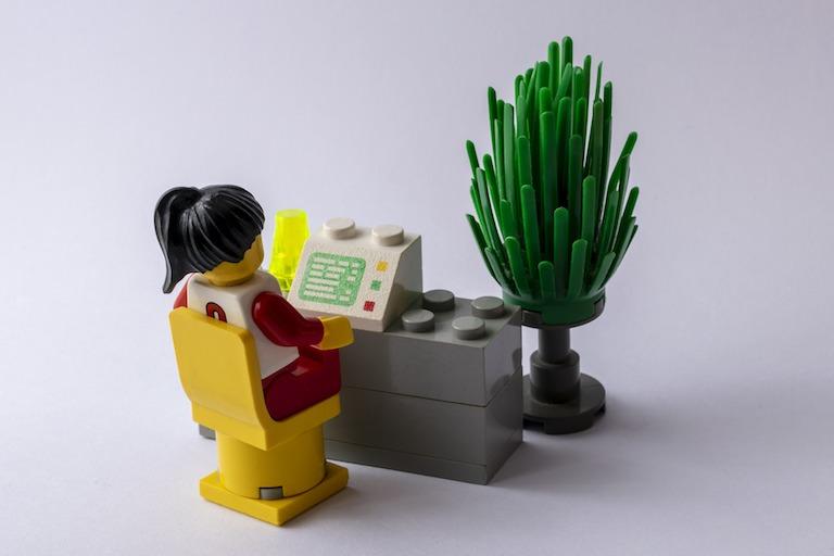 qué es un freelance