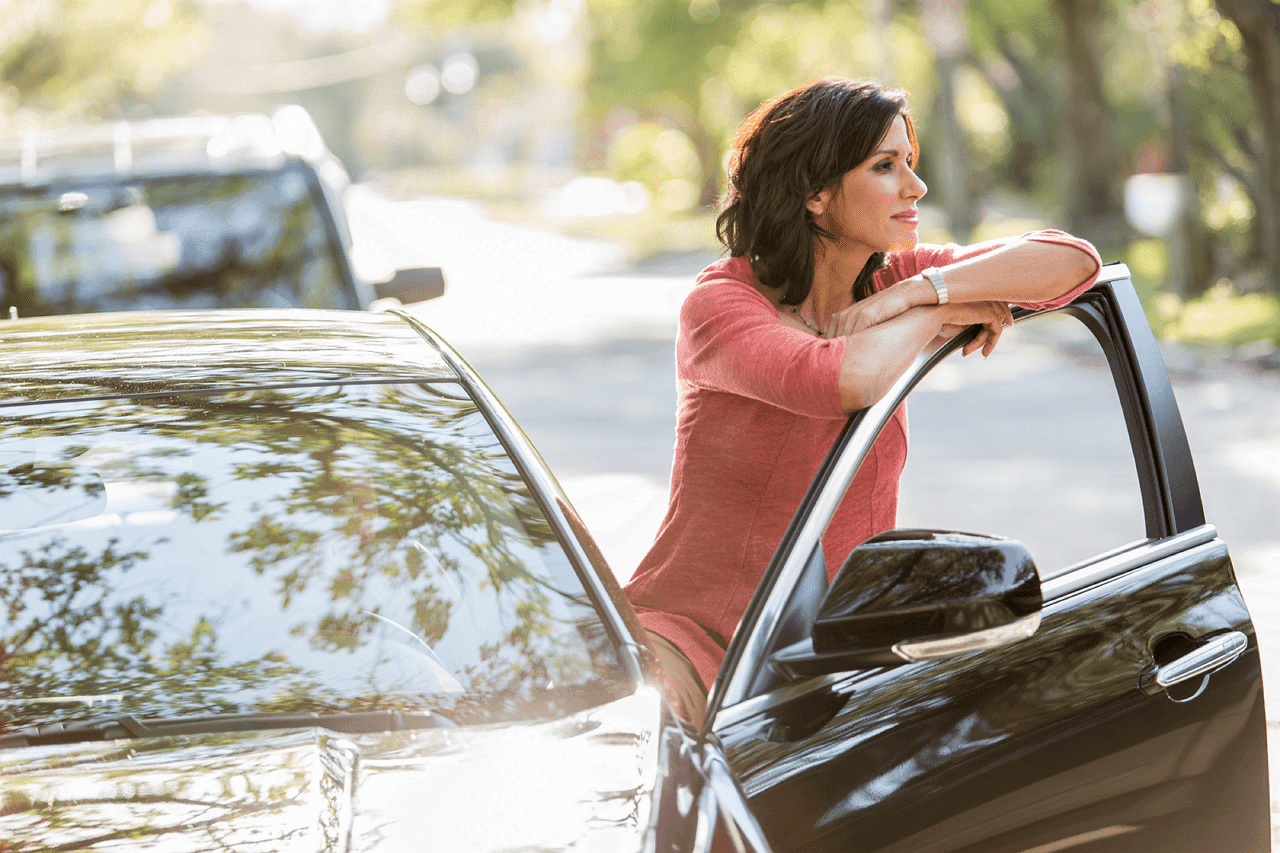 How To Get Cheapest Car Insurance For Young Women Or