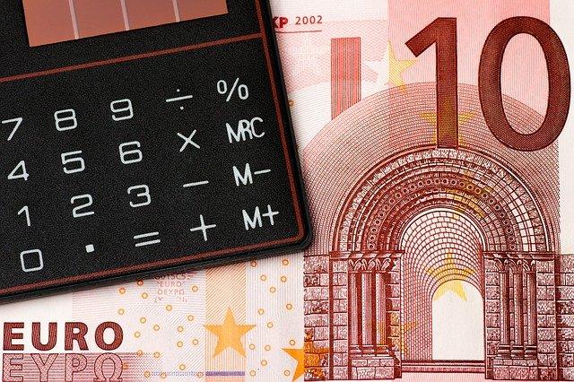 Membaca Laporan Keuangan Dan Contoh Perhitungan Deviden Dalam Bursa Saham Terbaru