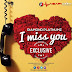 AUDIO:Diamond platnumz-i miss you mp3 download