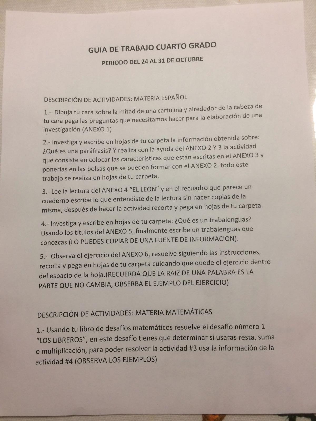 Único Matemáticas Perfora Las Hojas De Trabajo De Multiplicación ...