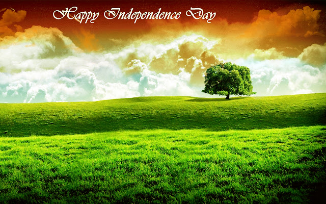 Independence Day wallpapers hd 2017