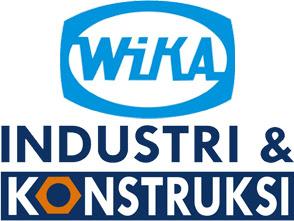Lowongan Kerja PT Wijaya Karya Industri & Konstruksi 2019 - Management Trainee D3/S1/S2