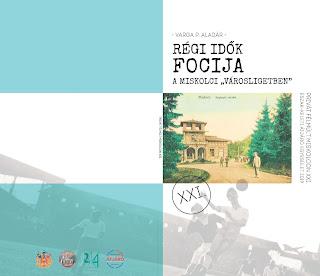 http://atjarokhe.hu/olvasnivalok/varga-p-aladar-regi-idok-focija-a-miskolci-varosligetben/