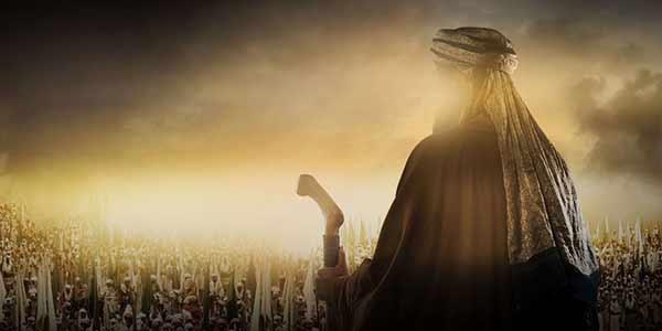 Rasulullah dan Pengemis Buta yang Mencelanya