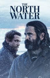The North Water Temporada 1