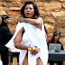 33 Year Old Skolopad Claps Back At Zodwa 'Nobody Wants To Be Like Zodwa'