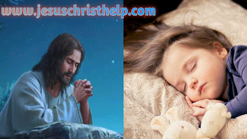 https://www.jesuschristhelp.com/2020/08/jesus-love-you.html