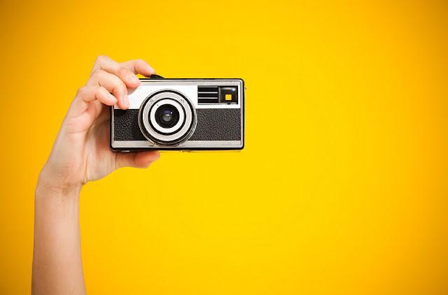 conseguir-fotografías-más-nítidas