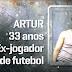 SuperMax - Nova Série Brasileira