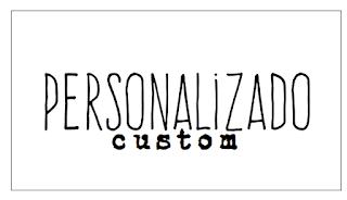 regalos-cuero-personalizados-fundas.jpg
