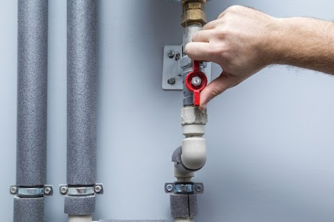 Top Hacks To Know Before Your Call The Plumber