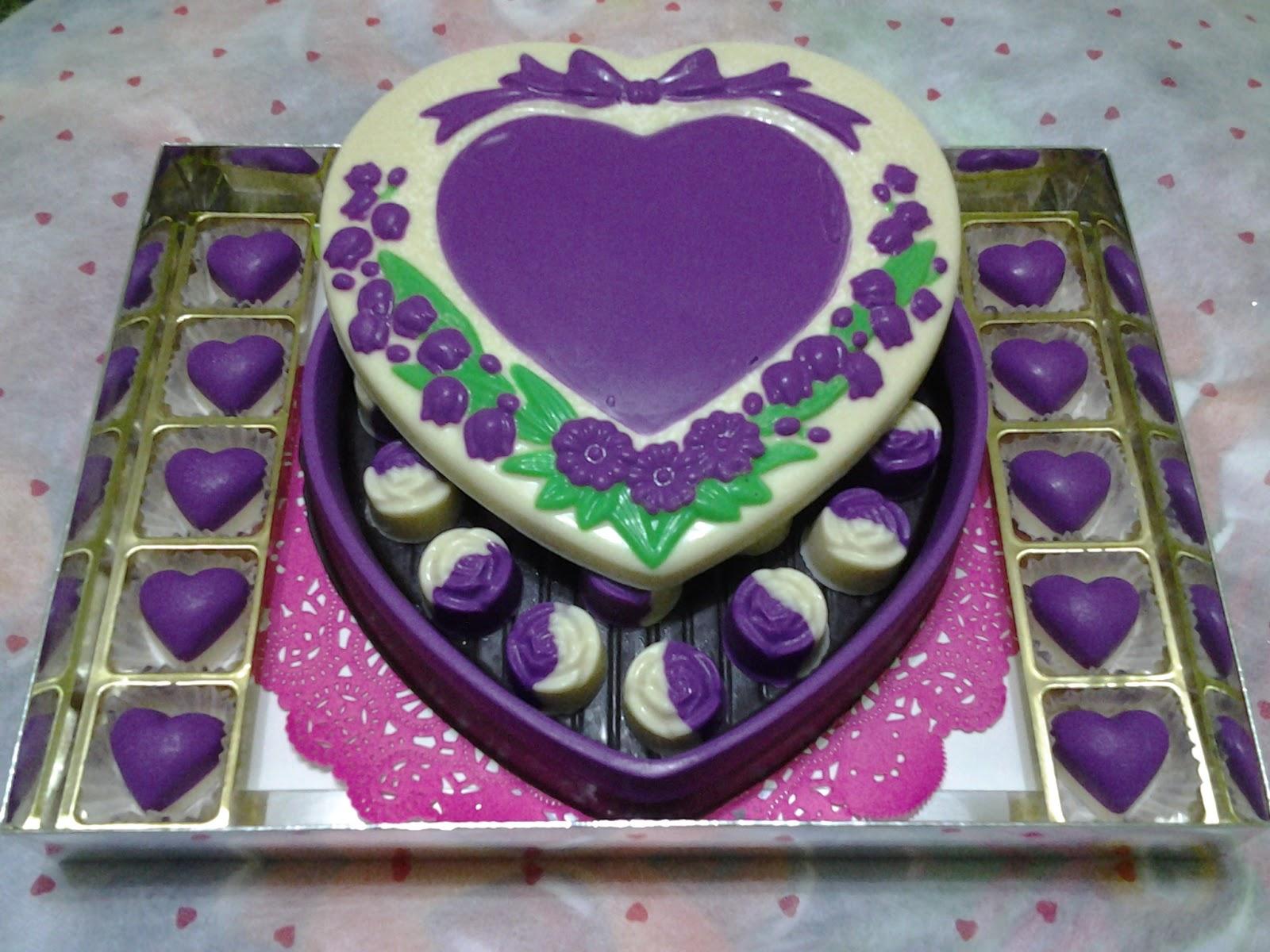 Febrero El Febrero De Amistad Madera La Dia Arreglos De De 14 En Y Del Para Amor 14 Caja