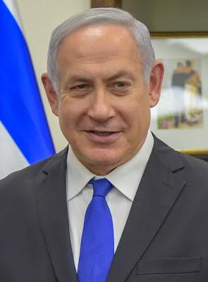 التطبيع العربي وحلم إسرائيل من النيل إلى الفرات