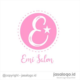 logo e e logo vector  letter e logo images  e logo png  e logo 3d  e logo internet  e logo gaming  e style logo  double e logo