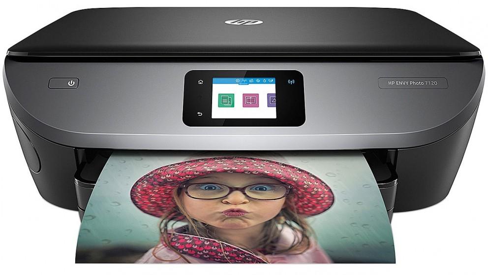 HP Printer Customer Service Contact Number