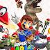 Download Super Mario Odyssey (v1.3.0 + Yuzu Emu for PC, MULTi12) [FitGirl Repack]