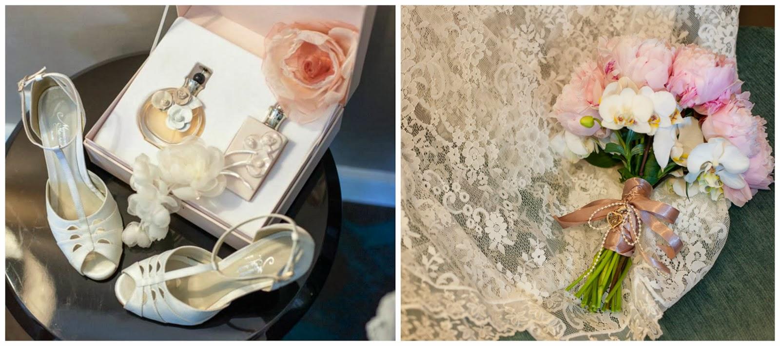casamento-juliana-alisson-perfume-sapato