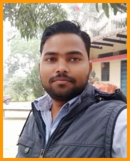 जौनपुर: पारिवारिक कलह से क्षुब्ध युवक ने लगाई फांसी,सुसाइड नोट में पत्नी को ठहराया जिम्मेदार