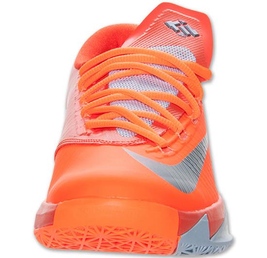 9b8e50e2f1e Nike Zoom KD VI (6) Total Orange Armory Slate-Team Orange-Armory Blue 599424 -800