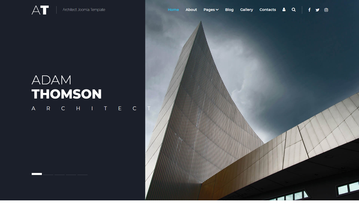 https://www.templatemonster.com/joomla-templates/at-solid-architecture-agency-joomla-template-70002.html?aff=rahulxarma