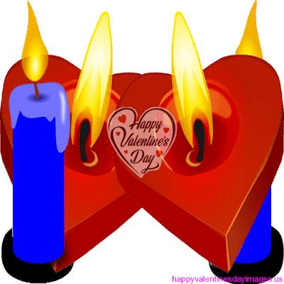 valentine day date 2020