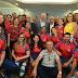 Muniz Freire une esforços com o Governo para melhoria da aprendizagem dos estudantes