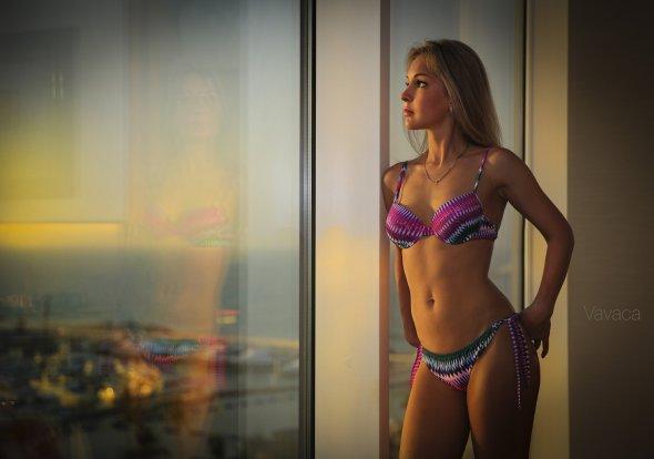 Vladimir Nikolaev vavaca 500px fotografia mulheres modelos beleza russa