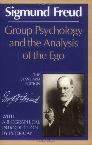 Technical Analysis That Indicates Market Psychology