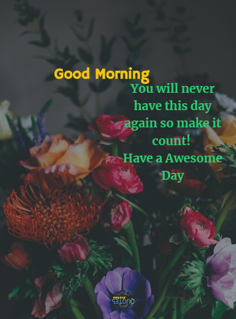 "good morning images with quotes:-""This image is about Good Morning images with Quotes you can share this image and wish your friends and family and keeps you more inspiring  and inspirational and motivational too "" """