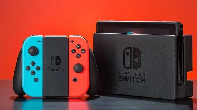 El nuevo Switch Pro debe utilizar el DLSS, pero ¿qué es exactamente?
