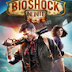 Free Download BioShock Infinite PC Game