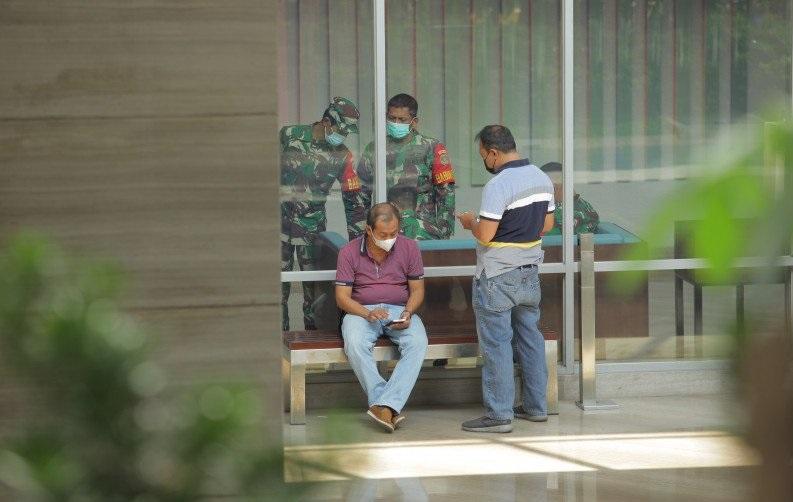 Akademisi Ini Bongkar 'Motif Pemerasan' soal Keharusan Warga dari LN Karantina di Hotel