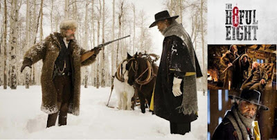 Film The  Hatefuleight