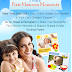 First Monsoon Moments Contest By Masoom Pears India