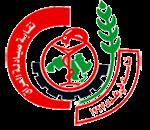 شعار نقابة الصيادلة العراقيين