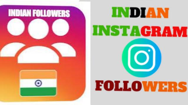 Like increase instagram followers grow