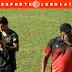 """Paulista - Edson Fyu sobre a 2ª fase: """"Pensar em estratégias diferentes"""""""