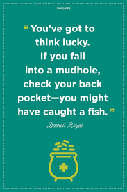 images- irish luck quotes
