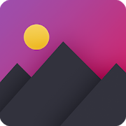 Pixomatic photo editor APK v4.7.3 [Premium] [Latest]