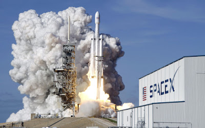 Internet service to become free globally thanks to spacex