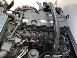 Động cơ Hyundai 110sp