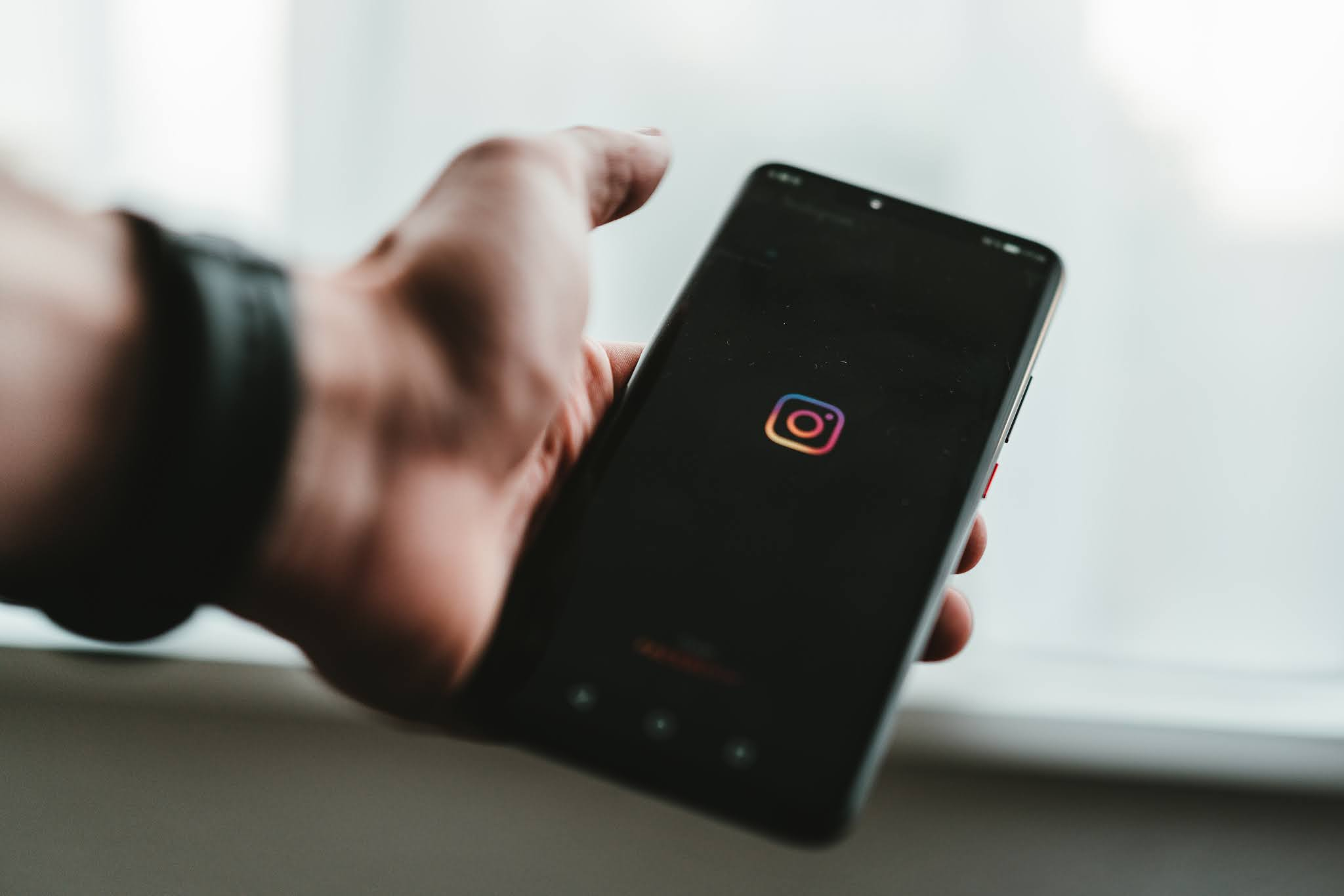 instagram story saver apps