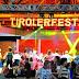 Treze Tílias – Público supera expectativas na 1ª noite de Tirolerfest